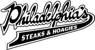 Philadelphias Steak and Hoagies
